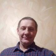 Владимир, 56, г.Бор