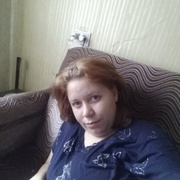Ольга, 30, г.Барышевка
