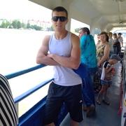 Алексей 30 Омск