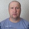 Золотухин Александр, 43, г.Абаза