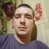 Данил, 33, г.Кимры