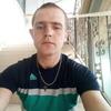 Александр, 29, г.Братск