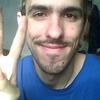 Роман, 33, г.Терек
