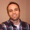 Matt, 39, Fayetteville