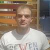 Павел, 35, г.Челябинск