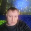 Андрей, 43, г.Малоярославец