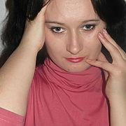 Подружиться с пользователем Татьяна 26 лет (Лев)