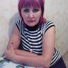 Наталья, 52, г.Самара