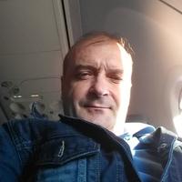 Олег, 56 лет, Стрелец, Новосибирск