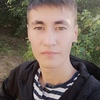 Еламан Асетов, 22, г.Астрахань