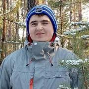 Валера 25 Новоуральск