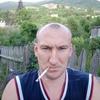 Дима Сотников, 34, г.Таштагол