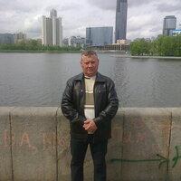 Александр, 48 лет, Козерог, Сосновый Бор