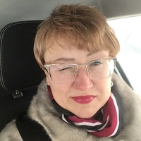 Ирина, 54 года, Водолей, Екатеринбург