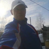 Алексей, 47 лет, Телец, Тюмень