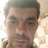 Максим, 36, Покровськ