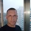 Руслан, 39, г.Комсомольск-на-Амуре