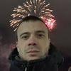 Evgeniy, 28, Murom