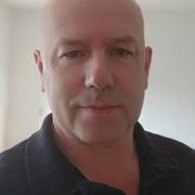 Александр, 51, г.Гатчина