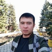 Кадир 35 Оренбург