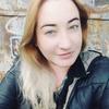 Любовь, 24, г.Житомир