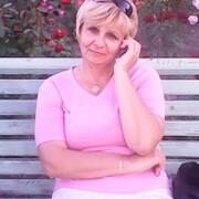 Галина, 59 лет, Водолей