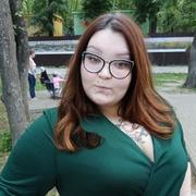 Знакомства в Нижнем Новгороде с пользователем Лариса 30 лет (Рак)