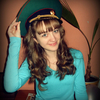 Кристина, 22, г.Марьяновка