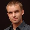 Михаил, 34, г.Перечин