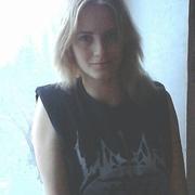 Маргарита 25 лет (Козерог) Москва