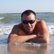 ЖЕНЯ 34 года (Близнецы) хочет познакомиться в Бобринце