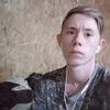 Толя, 17, г.Нижний Тагил