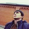 ТИмур, 24, г.Грозный