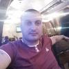 Геннадий Галата, 47, г.Уссурийск
