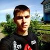 Александр, 20, г.Комсомольск-на-Амуре