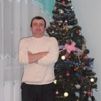 Petro, 39 лет, Близнецы, Ивано-Франковск