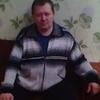 Храмовник, 40, г.Климовск