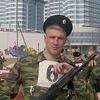 Иван, 33, г.Фурманов