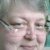 Елена, 51, г.Белгород