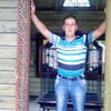 Анатолий, 40, г.Казанская