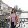 Полина, 23, г.Воронеж