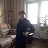Людмила, 55, г.Сосновоборск (Красноярский край)