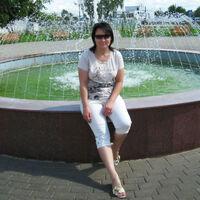 Ирина, 50 лет, Скорпион, Первомайск