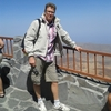 Andreas, 44, г.Ингольштадт