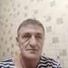 Владимир Ярославцев, 62, г.Самара