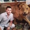 тарас, 36, г.Теребовля