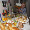 Галя Задорожняя (Жуко, 60, г.Майкоп
