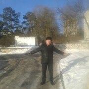 Сергей 55 Ярцево