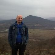 Николай Лузан, 41, г.Абинск