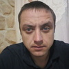 Vlag., 33, г.Нефтекамск